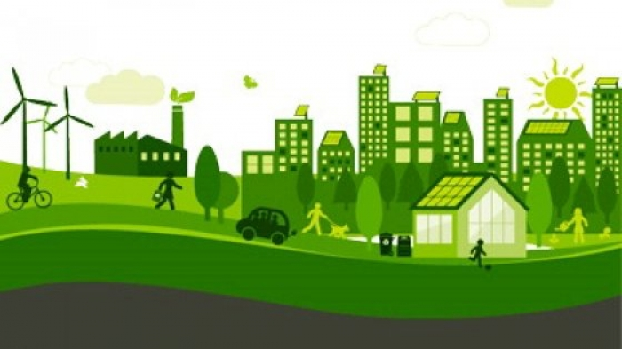Risultati immagini per SEN - Piano clima energia